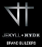 J+H-BB-SLV